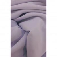 Perdea Roxy S18, poliester, lila, H 280 cm
