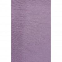Perdea GY S25, poliester, violet, H 280 cm