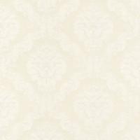 Tapet fibra textila, model floral, Rasch Trianon 532210, 10 x 0.53 m