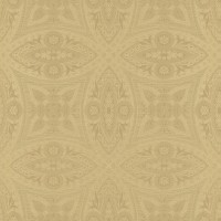 Tapet fibra textila, model vintage, Rasch Berlin 529722, 10 x 0.53 m