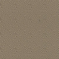 Tapet hartie, animal print, Rasch Selection 215618, 10 x 0.53 m