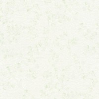 Tapet vlies, model frunze, AS Creation Profitex Premium 358653, 10 x 0.53 m