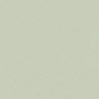 Tapet fibra textila, model unicolor, Grandeco New Aurora NA1105, 10 x 0.53 m