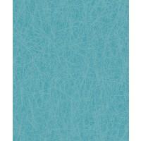 Tapet netesut, model textura, Rasch Selection 602043, 10 x 0.53 m