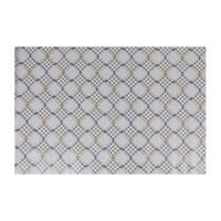 Fata de masa Diamond W00255, 100 % PVC, latime 140 cm