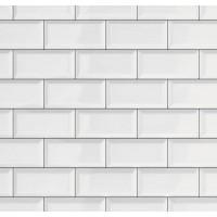 Tapet hartie, model faianta, D-c-Fix Ceramics Subway Tiles 270-0171, 0.675 m