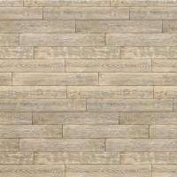 Tapet hartie, model lemn, D-c-Fix Ceramics Shabby Wood 270-0172, 0.675 m