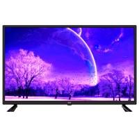 Televizor LED NEI 32NE4000, diagonala 80 cm, HD, negru