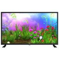 Televizor LED Smart NEI 32NE4505, diagonala 80 cm, HD, sistem operare Aptoide, negru