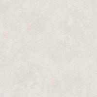 Tapet netesut, model textura, Rasch Selection 518139, 10 x 0.53 m