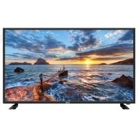 Televizor LED NEI 40NE5000, diagonala 100 cm, Full HD, negru