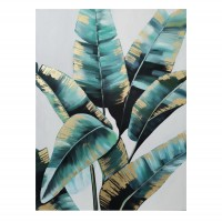 Tablou canvas XM20519, natura statica, panza + sasiu lemn, 60 x 80 cm