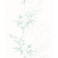 Tapet netesut, model floral, Novamur 82222, 10.05 x 0.53 m