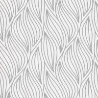 Tapet vlies, model frunze, Erismann Carat 1006314, 10 x 0.53 m