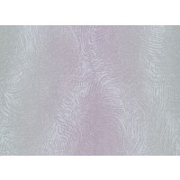 Tapet vlies, model textura, Erismann 1008205, 10 x 0.53 m