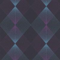 Tapet vlies, model geometric, Erismann Instawalls 2 1008508, 10 x 0.53 m