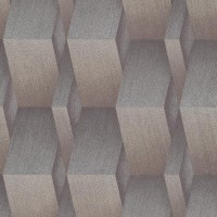 Tapet vlies, model geometric, Erismann Fashion for Walls 1004630, 10 x 0.53 m