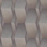 Tapet vlies, model geometric, Erismann 1004630, 10 x 0.53 m