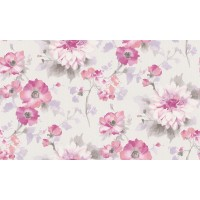 Tapet vlies, model floral, Erismann Fashion for Walls 1005105, 10 x 0.53 m