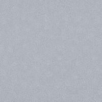Tapet vlies, model unicolor, Erismann Carat 1007929, 10 x 0.53 m