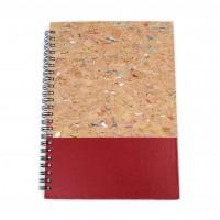 Agenda nedatata, Arhi Design, format A5, 200 pagini, modele diferite