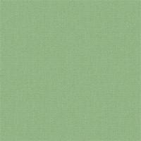 Tapet netesut, model unicolor, Sintra Sensitive 372227, 10.05 x 0.53 m