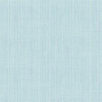 Tapet netesut, model unicolor, Sintra Sensitive 372524, 10.05 x 0.53 m