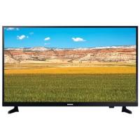 Televizor LED Samsung UE32T4002AKXXH, diagonala 80 cm, HD, negru