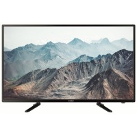 Televizor LED Samus LE39C2, diagonala 98 cm, HD Ready, negru