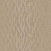 Tapet vlies, model floral, Erismann Fashion for Walls 1004930, 10 x 0.53 m