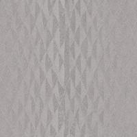 Tapet vlies, model floral, Erismann Fashion for Walls 1004937, 10 x 0.53 m