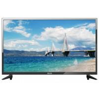 Televizor LED Akai LT-3229HD, diagonala 81 cm, HD, negru