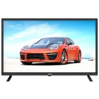 Televizor LED Smart NEI 32NE4700, diagonala 80 cm, HD, negru