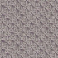 Tapet vlies, model geometric, Erismann 1010634, 10 x 0.53 m