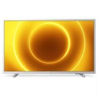 Televizor LED Philips 32PHS5525/12, diagonala 80 cm, HD, argintiu