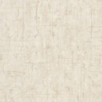 Tapet vlies, model textura, Erismann Fashion for Walls 1000614, 10 x 0.53 m