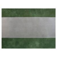 Rejansa 20540/100, transparenta, fara adeziv, banda rigida