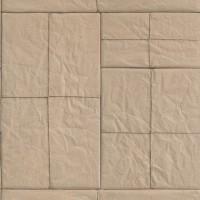 Tapet netesut, model vintage, Rasch Crispy Paper 524321, 10 x 0.53 m