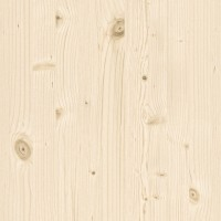 Tapet netesut, model lemn, Rasch Passepartout 606249, 10 x 0.53 m