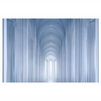 Tablou canvas Decor, orase CV09800, panza + sasiu, 60 x 90 cm