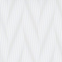 Tapet vlies, model geometric, Erismann Tresor 1003310, 10 x 0.53 m