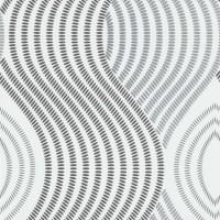 Tapet vlies, model geometric, Erismann Fashion for Walls 1004510, 10 x 0.53 m