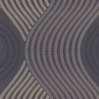 Tapet vlies, model geometric, Erismann Fashion for Walls 1004515, 10 x 0.53 m