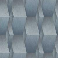 Tapet vlies, model geometric, Erismann Fashion for Walls 1004608, 10 x 0.53 m