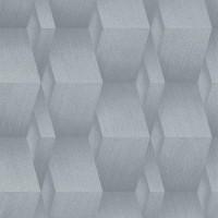 Tapet vlies, model geometric, Erismann Fashion for Walls 1004610, 10 x 0.53 m