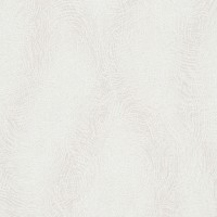 Tapet vlies, model textura, Erismann Instawalls 2 1008201, 10 x 0.53 m