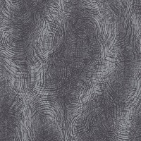 Tapet vlies, model textura, Erismann Instawalls 2 1008210, 10 x 0.53 m
