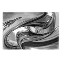 Tablou canvas dualview BLACK2567, Startonight, Destin, panza + sasiu lemn, 60 x 90 cm