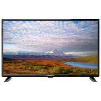 Televizor LED Schneider LED32-SC410K, diagonala 80 cm, HD, negru
