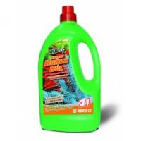Sare amara Agro CS, lichid, 3 L